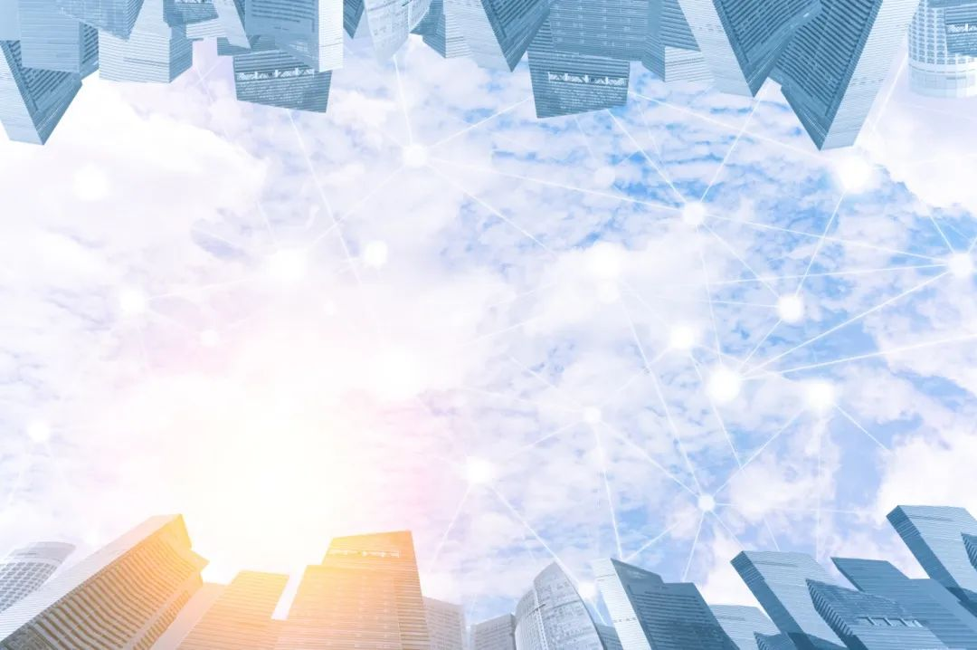中国首个200G商用骨干网:从集采看中国移动光网络创新持续发力
